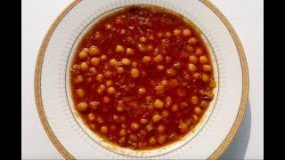 Chana Masala Dhaba Style Recipe !! Breakfast Chole Masala Recipe !! चना मसाला !! چنا مصالحہ