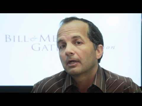 Mobile Financial Services Development Report 2011 - Ignacio Mas-Ribo (Gates Foundation)