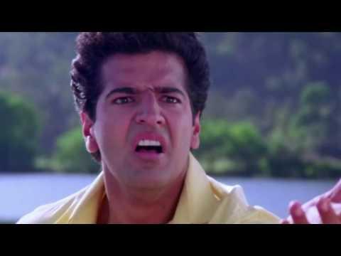 Jao Tum Chaahe Jahan  Video Song V2 HD 720P Narsimha