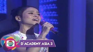 Download lagu DA Asia 3 Lesti Sejuta Luka MP3