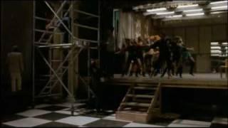 La Cage Aux Folles 3 French Dvdrip DivX Sample
