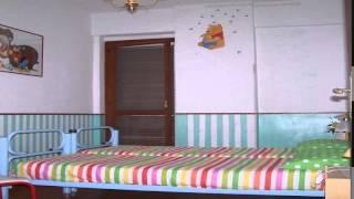 Stanza Posto letto in Affitto da Privato - via campo superiore 89861, Tropea