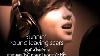 เพลงสากลแปลไทย #61# Jar Of Hearts (Christina Perri) - Maddi Jane (Lyrics & Thaisub)