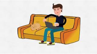 Что такое онлайн-курсы и где их искать