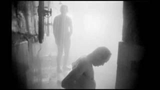 la Baie/Bath Scenes - 1974 - Photographs by Laurence Salzmann