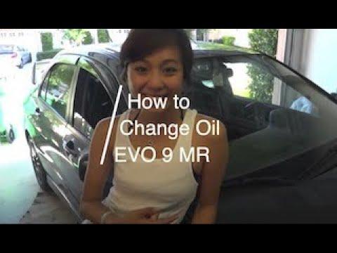 Pela 650 Oil Change Pump 6.8 Qt Capacity