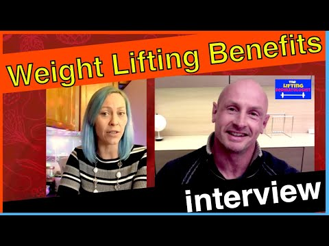 Health Benefits Of Lifting Weights and Resistance Training Reasons To Start Lifting Weights