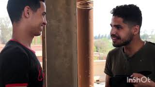 مشاهده فيلم (العركه) -رمضان 2020 |film (elarka)