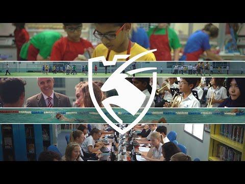 British Education International Future