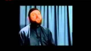 Doku - ISLAM - Messias, Imam Mahdi, Jesus ist erschienen - Ahmadiyya Muslim Jamaat  8/8