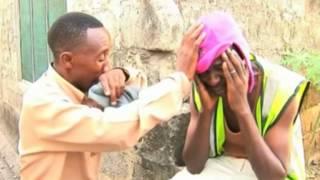 Repeat youtube video SANDA [ TANZANIA COMEDY]