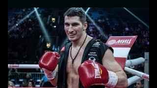 Алексей Папин - Лучшие Нокауты | Aleksei Papin Highlights