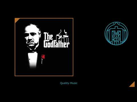 07 - Love Theme [The Godfather OST]