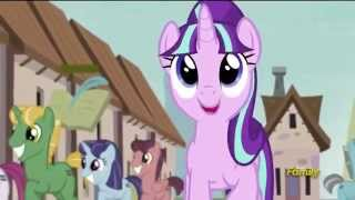 In Our Town - MLP FiM - Starlight Glimmer (song+mp3)[HD]