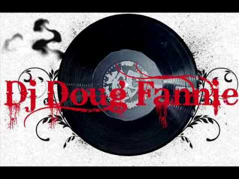 Robert M e Dirty Rush - super bomb Remix 2010 Dj Doug Doug Fannie