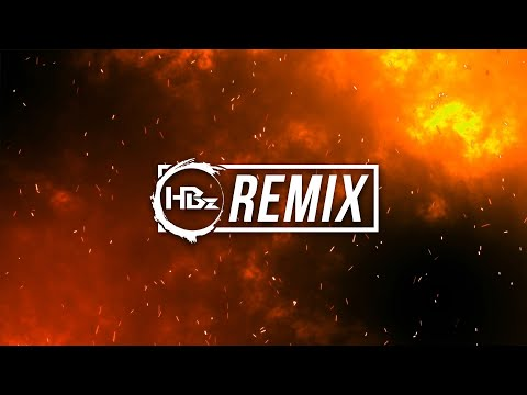Kings of Leon - Sex On Fire (HBz Bounce Remix)