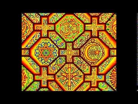 The Fall and Rise of the Gnostics -- Spiritual Awakening Radio Podcast
