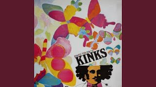 Provided to YouTube by Believe SAS Rainy Day in June · The Kinks Fa...