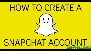 Com legit snapchat Accounts