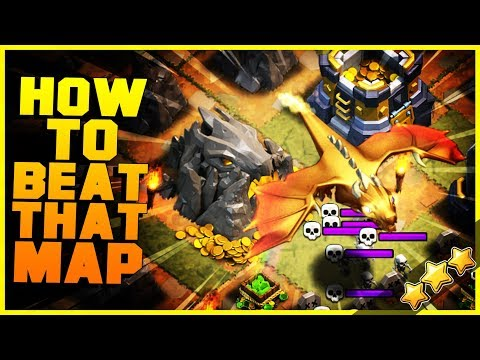 EASY METHOD How To 3 Star
