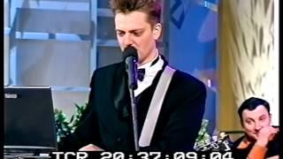 Немонтированные ХШ - сезон 2 - 17.02.2007 СБТП - ЧП