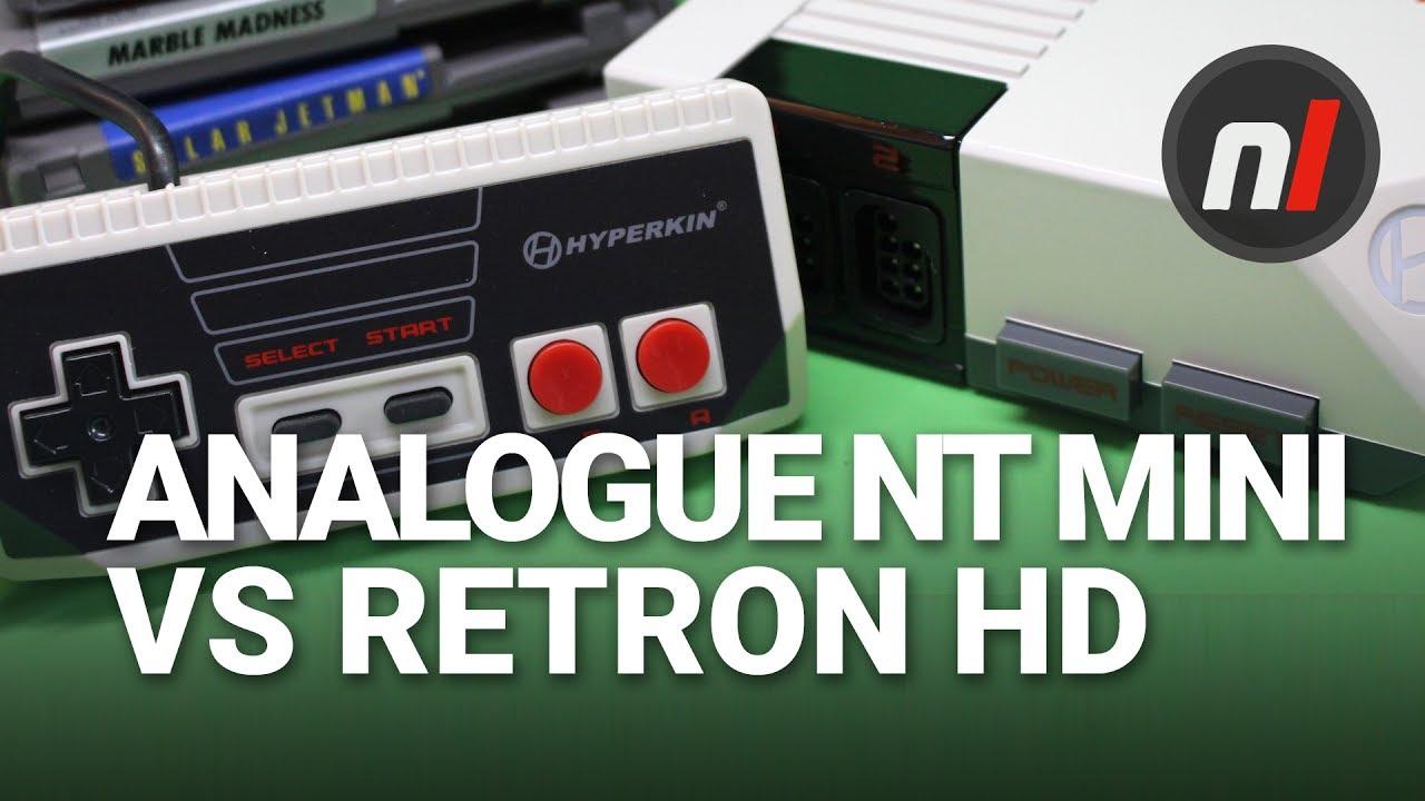 Hardware Review: Elgato Game Capture HD60 - Nintendo Life