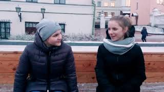 """Video """"The perfect son"""": Yliana and Diana 2017 download MP3, 3GP, MP4, WEBM, AVI, FLV Desember 2017"""