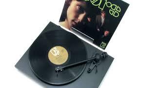 The Doors - Light My Fire (Official Vinyl Video)