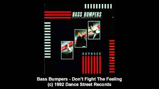 Bass Bumpers - Don