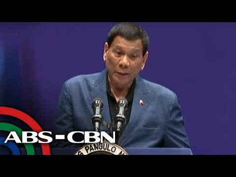 Duterte, humingi ng tawad ukol sa Luneta hostage crisis