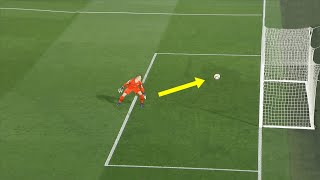 Download Funny Goalkeeper Mistakes in Football