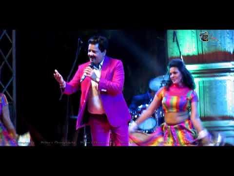 Tip Tip Barsha Pani By Udit Narayan @ Bhubaneswar Mp3