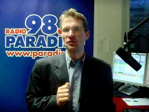 034 Trennung nach 30 Jahren Ehe Dipl Psychologe Thorsten Wittke