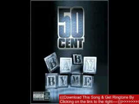 """50 Cent Ft Ne Yo """"Baby By Me"""" (official music new song 2009) + Download"""