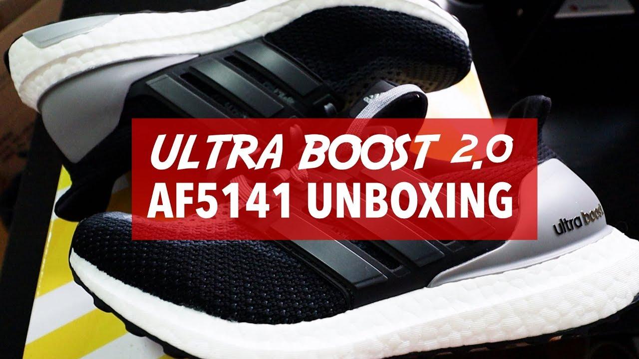 adidas ultra boost af5141