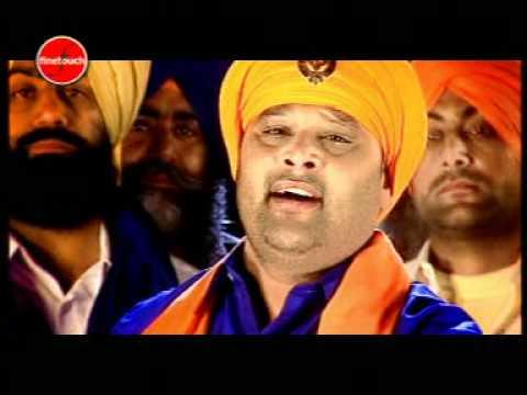 Sahib Jinah Diyan Manne ( MUST WATCH )