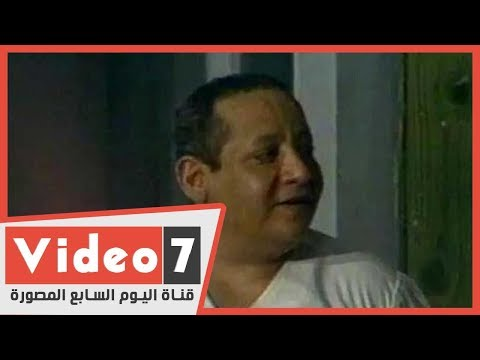 تفاصيل جنازة الفنان الراحل جورج سيدهم  - 17:01-2020 / 3 / 29