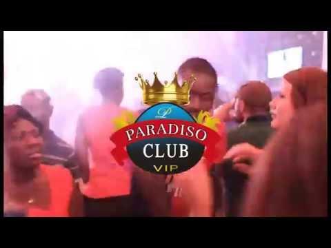 PARADISO CLUB VIP LOME