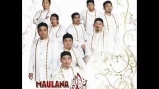 Rabbani = Maulana