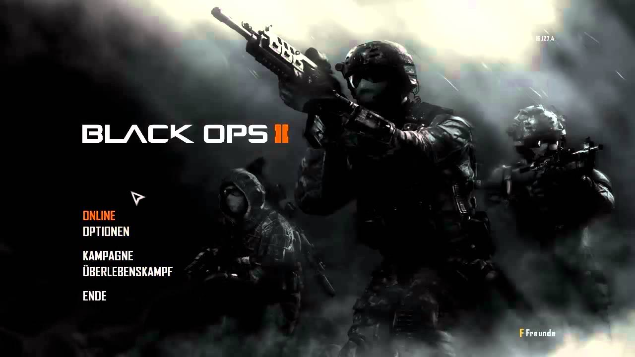 black ops 2 fov changer
