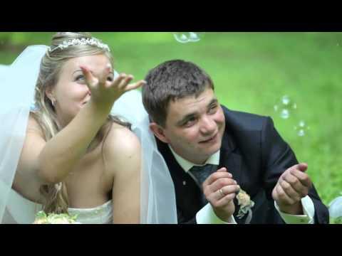 Видеограф Максим Молчанов — #Top15Moscow