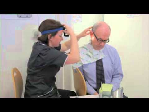 Propulse Ear Irrigator Video