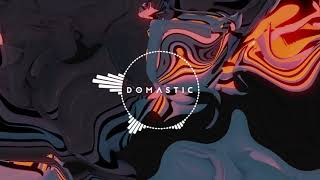 Domastic - Forever [NCS Release]