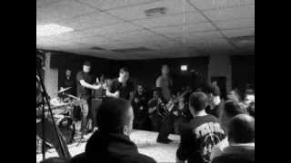 H2O - I See It In Us - Smithtown, Long Island 2.26.12