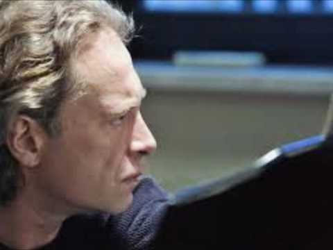 JOHN FIELD: Piano Concerto in E flat major no. 4 H28 – Paolo Restani, piano