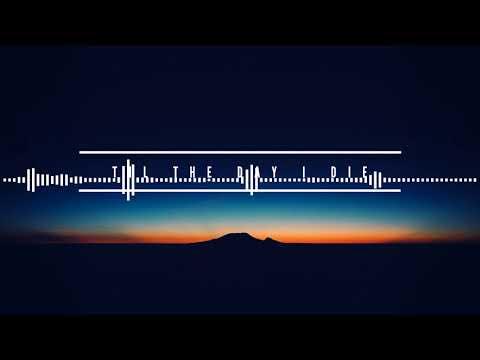 Baixar Ulfius - Download Ulfius | DL Músicas
