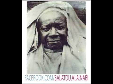 cheikh tidiane ndao mp3
