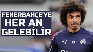 Sinan Engin: Fenerbahçe Gustavo'yu her an getirebilir