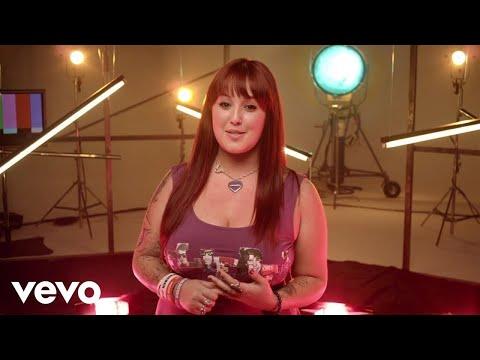 Justin Bieber - #VevoCertified Fan Favorite Videos