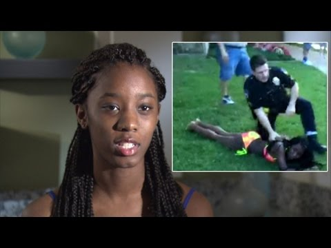 teen-angry-that-cop-wasn't-charged-for-wrestling-her-to-ground-at-pool-party